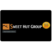 Logo of Sweet Hut Group